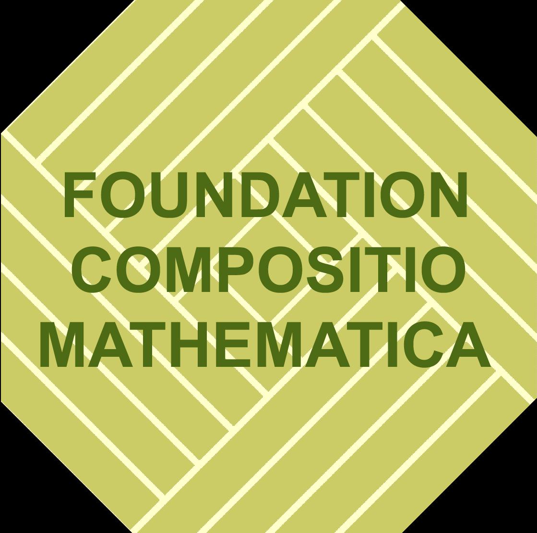 Foundation Compositio Mathematica